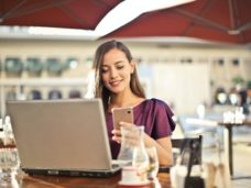 5 Key Benefits of Mobile Expense Management