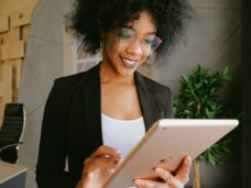 The Benefits of a Managing Expenses App for Your Business