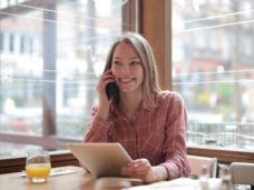 The CRM Trends and Statistics You Need to Know for 2020