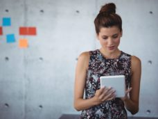 Top 5 Free Project Management Apps For Small Businesses