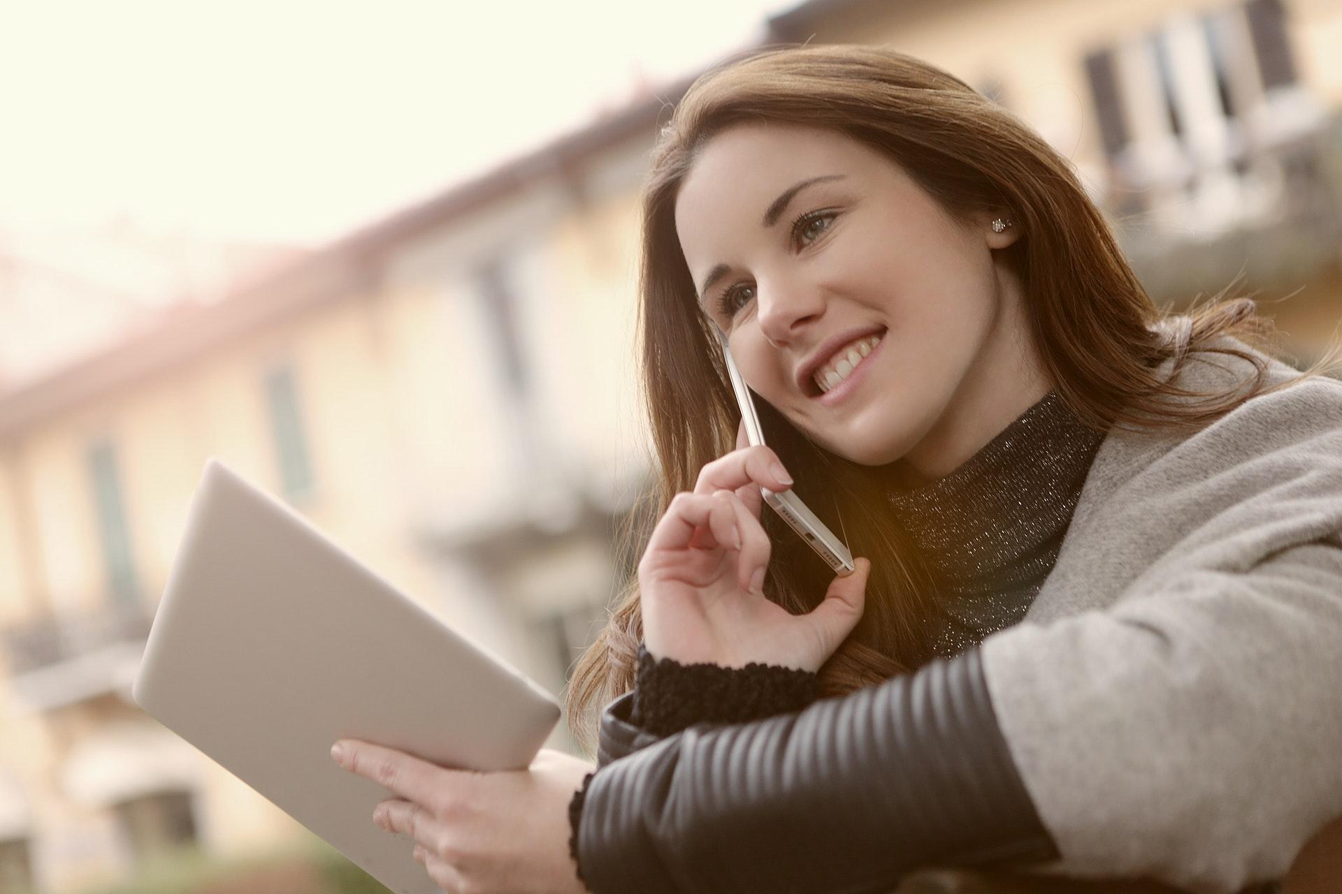 Best Online Collaboration Software