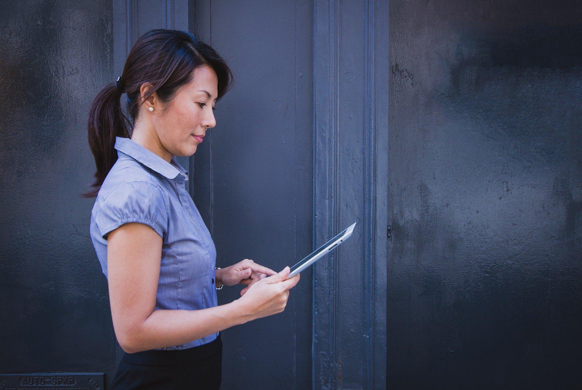 Top 5 Help Desk for Mobile Application